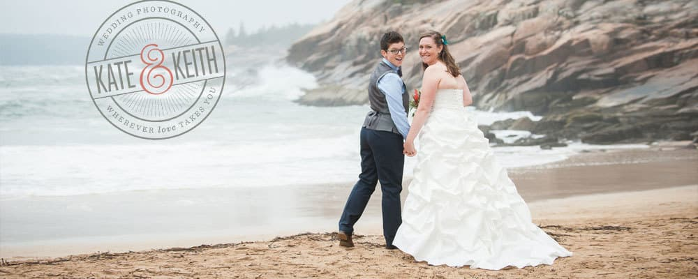 Acadia National Park Maine November 17 2017 In Weddings By Keith