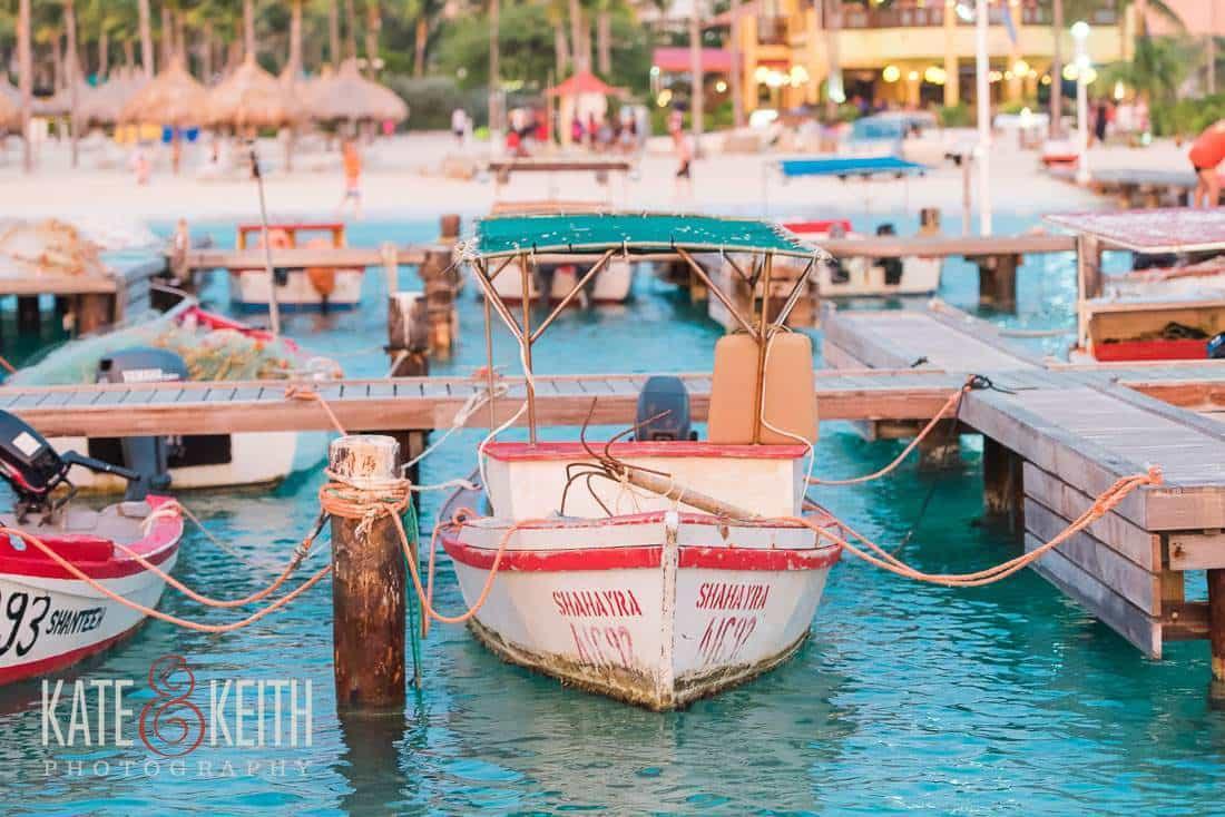 Aruba-Wedding-100.jpg