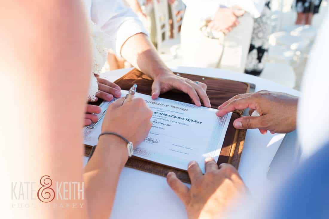 Aruba-Wedding-44.jpg