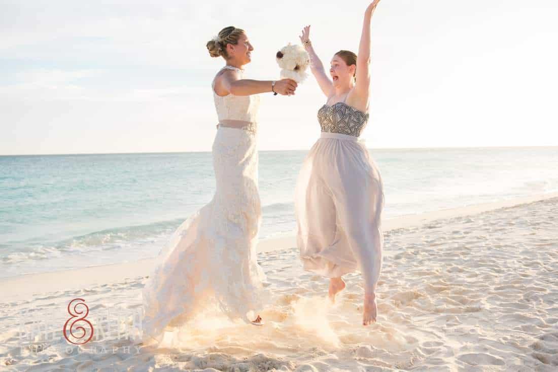 Aruba-Wedding-60.jpg