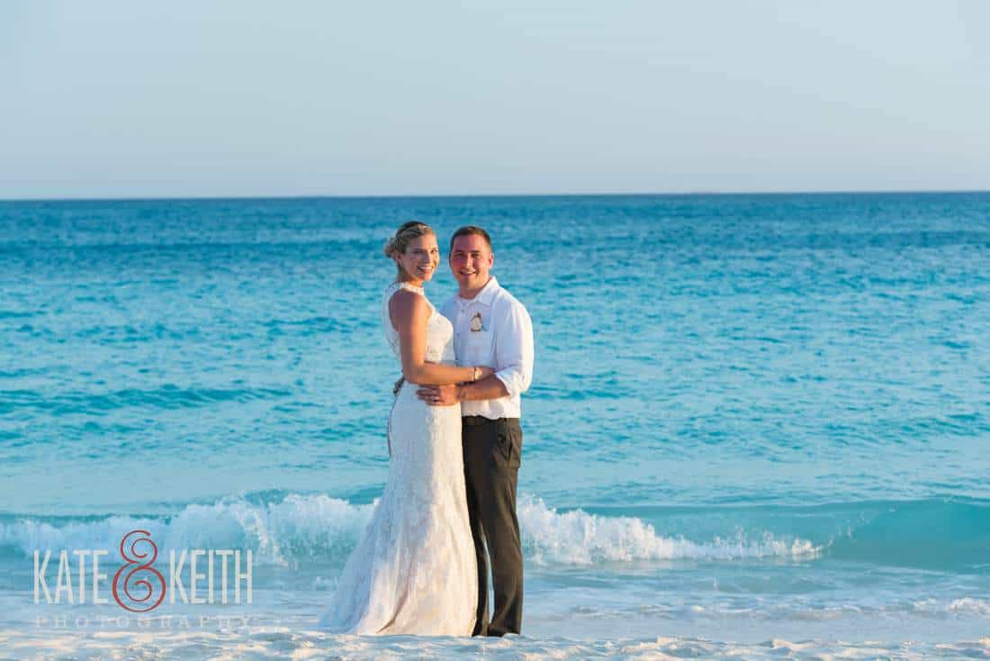 Aruba-Wedding-68.jpg