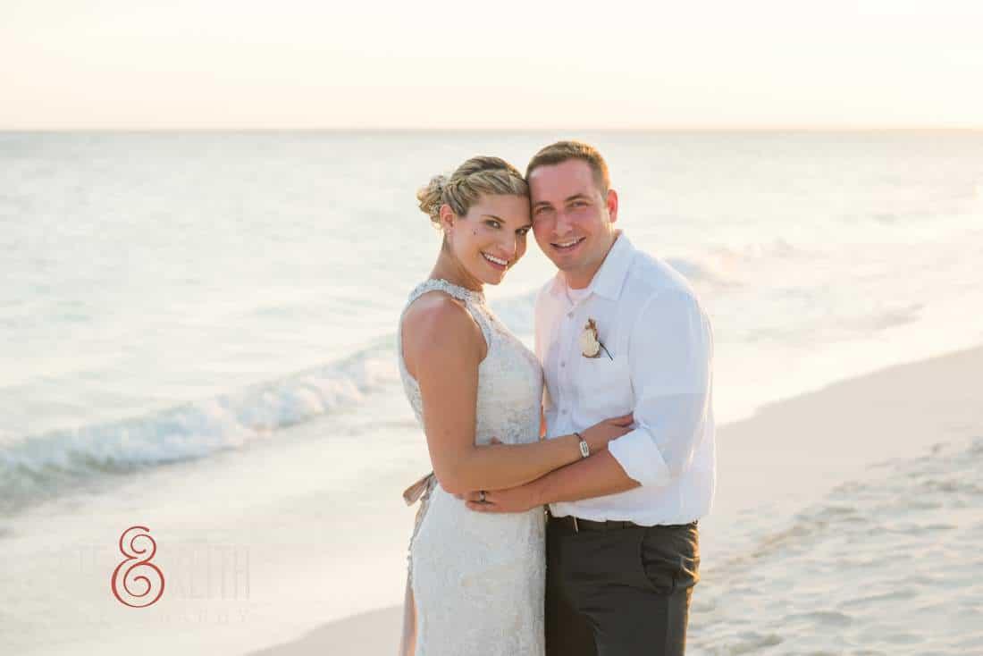 Aruba-Wedding-71.jpg