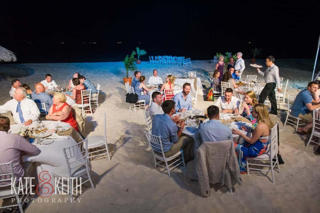 Aruba-Wedding-86.jpg