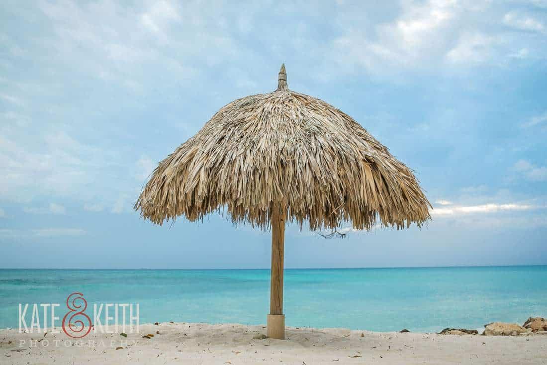 Caribbean Destination Beach Wedding Photographer