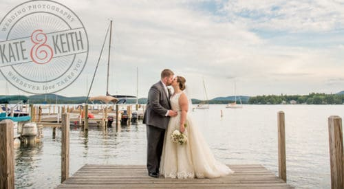 Lakes-Region-Wedding