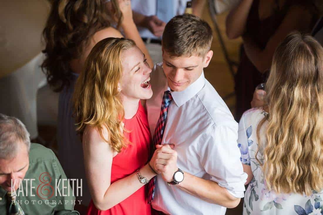 Squam-Wedding-52.jpg