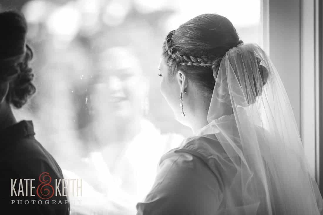 Wolfeboro-Wedding-21.jpg