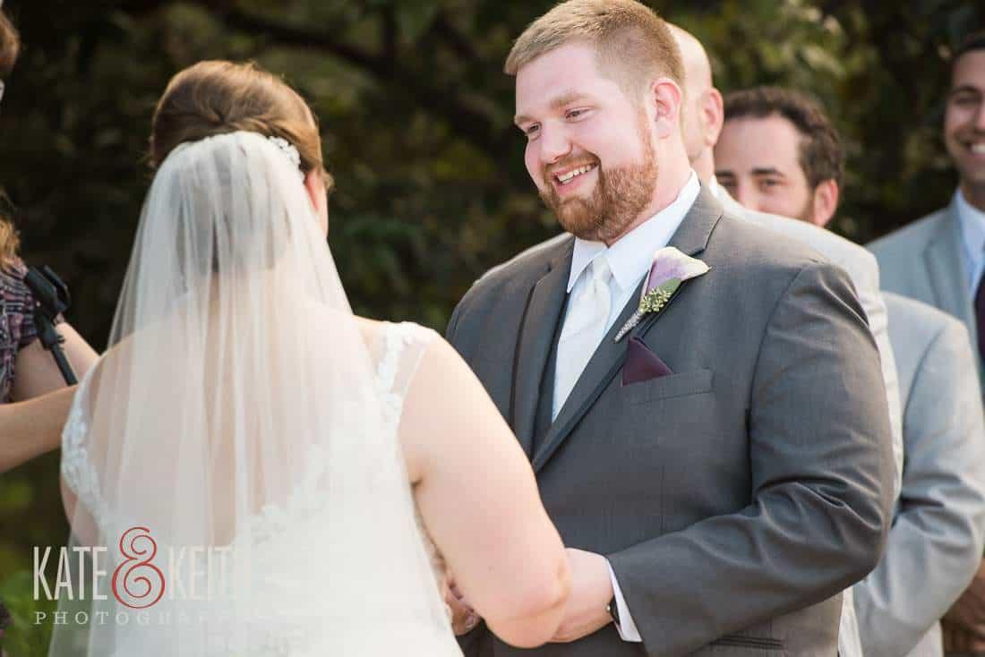 Wolfeboro Inn Wedding Groom Bride photographer