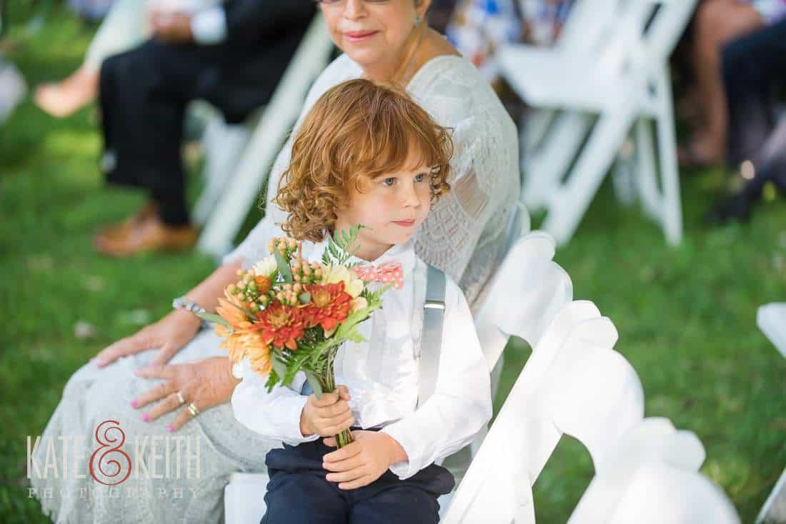 Grafton-Inn-Wedding-31.jpg