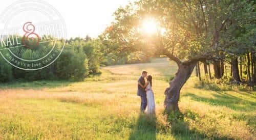 me-barn-wedding