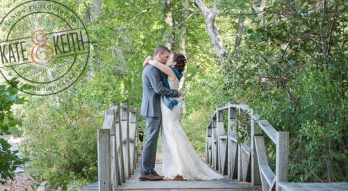 me-camp-wedding