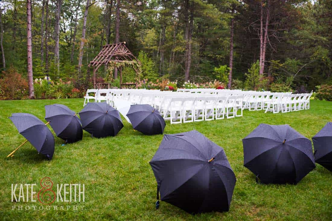 Maine wedding,New England,Seacoast wedding,husband,kennebunkport,marriage,wife,
