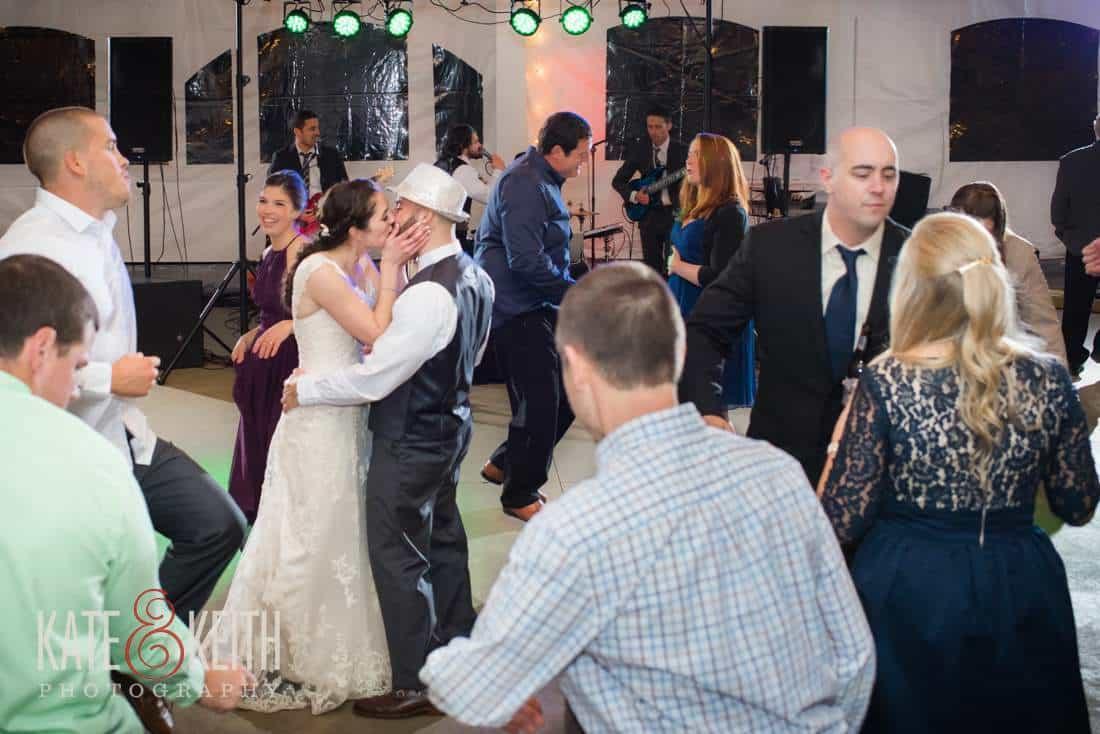 Bride,Groom,NH Wedding,New England,New Hampshire,Outside wedding,Ridnge,Wedding photographer,destination wedding,fall wedding,