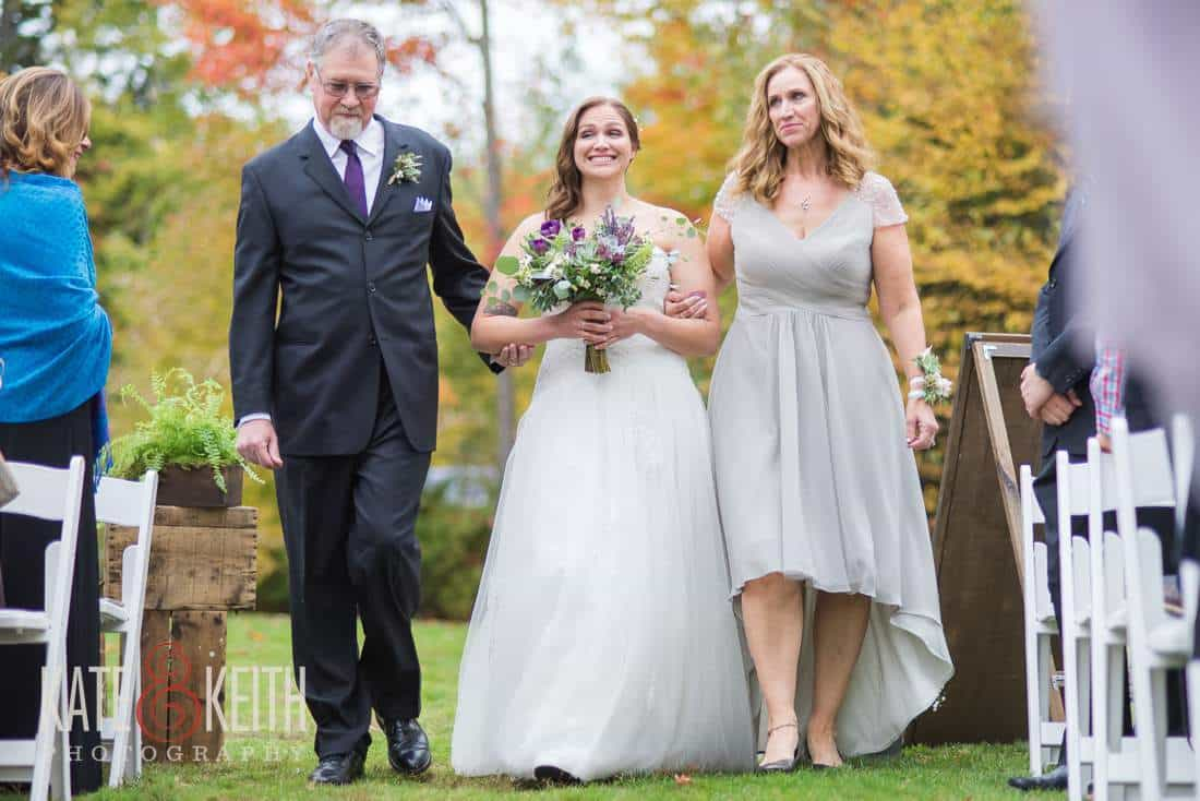 Brides,Fall Wedding,Mrs and Mrs,New Hampshire,Same Sex Wedding,Waterville Valley,White Mountains,
