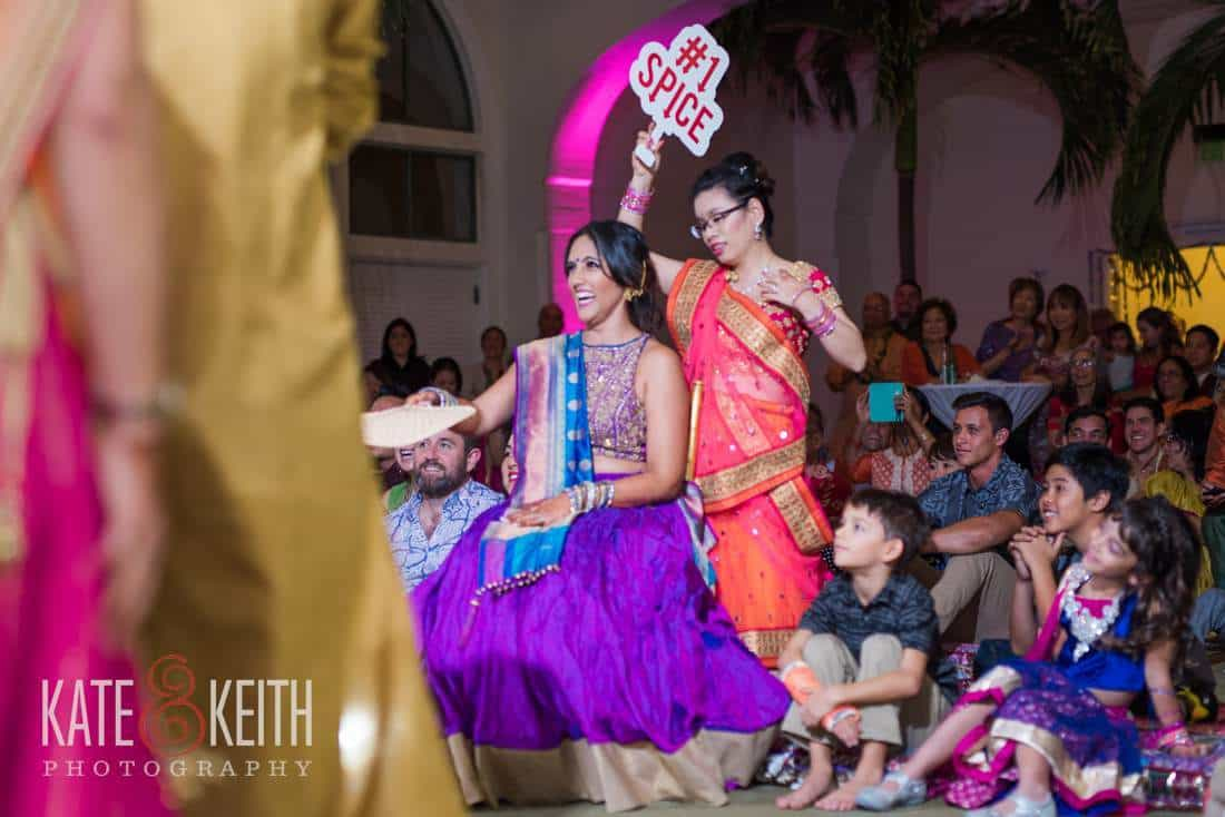 Adventure wedding,Cafe Julia,Culture,Hawaii,Hawaii Wedding,Indian Wedding,Japanese Wedding,Sake Barrel Breaking,henna,oahu wedding,tradition,