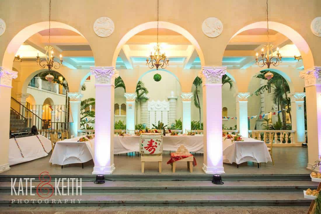 Adventure wedding,Cafe Julia,Culture,Hawaii,Hawaii Wedding,Indian Wedding,Japanese Wedding,Sake Barrel Breaking,henna,oahu wedding,tradition,