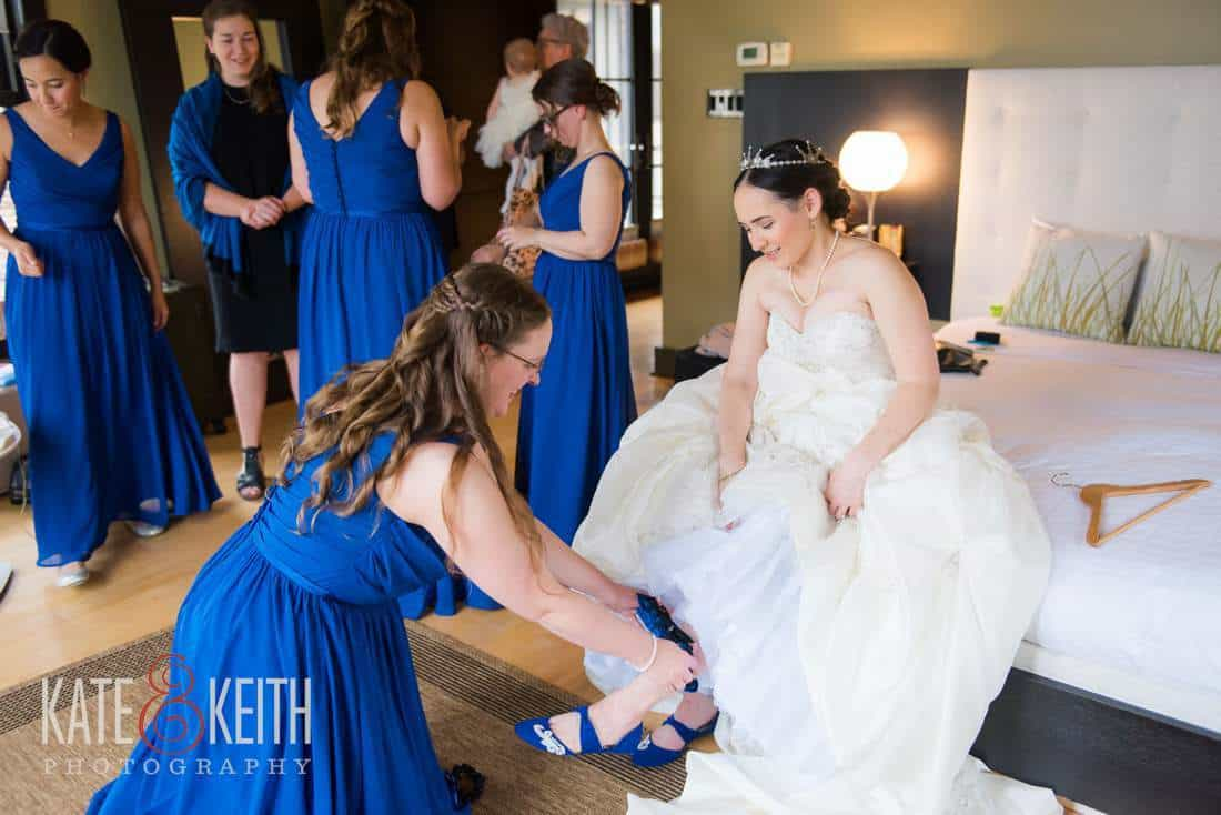 Bucks County,East Coast Wedding,Fall Wedding,Kate & Keith Photography,Lake House Inn,Offbeat Bride,Outside wedding,PA Wedding,Pennsylvania,Pennsylvania wedding,adventure wedding photographers,best wedding photographer ever,destination wedding photographers,