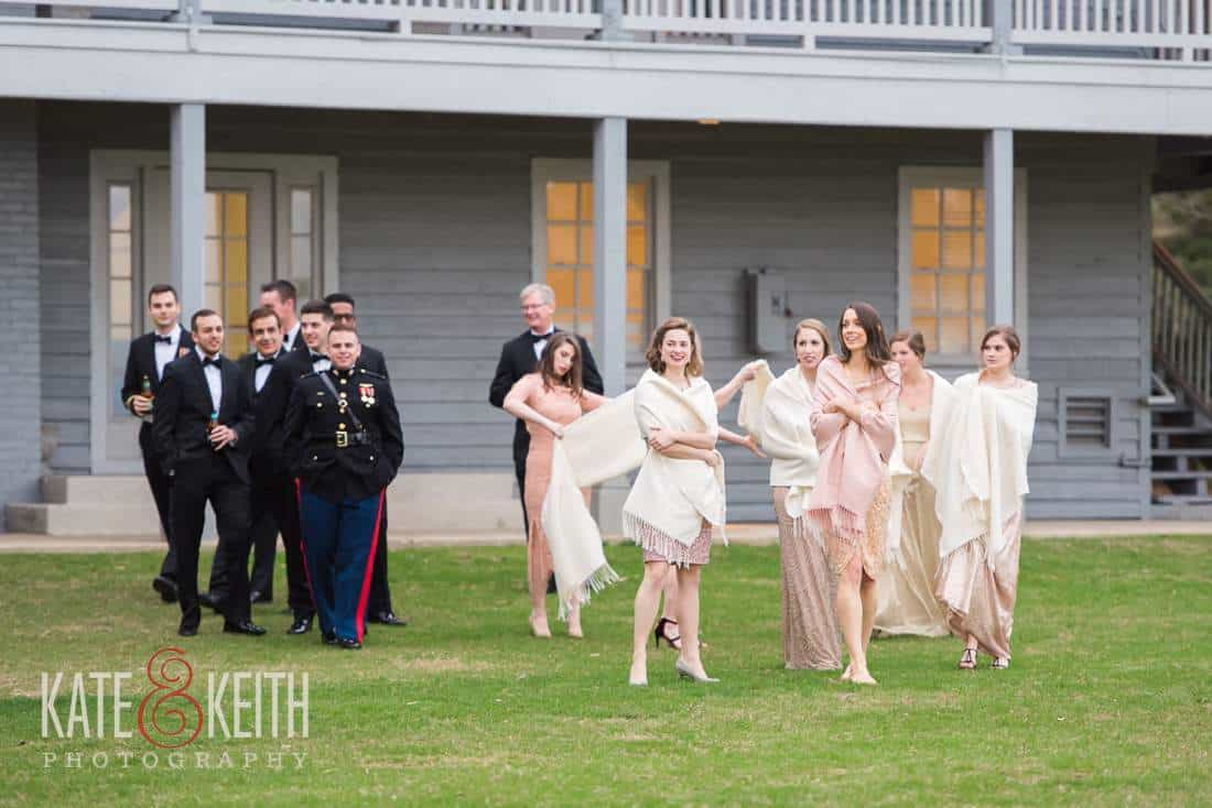 Charleston,Navy Wedding,Night Wedding,Plantation Wedding,Point Pleasant,South Carolina,Southern Wedding,