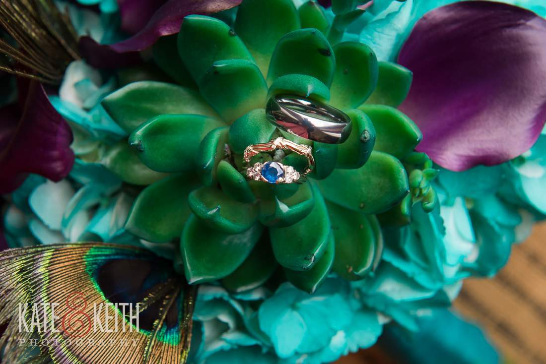 WV,West Virginia,adventure wedding,barn wedding,beckley,destination wedding,ghent,marriage,outdoor wedding,peacock,weekend wedding,