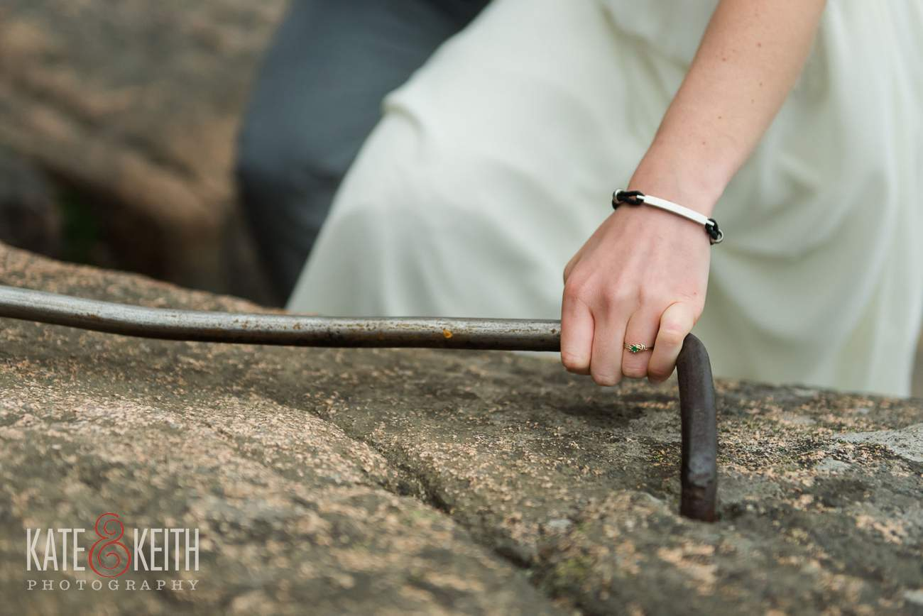 Acadia National Park,Bar Harbor,Downeast,Maine,Maine Wedding,National Park Wedding,