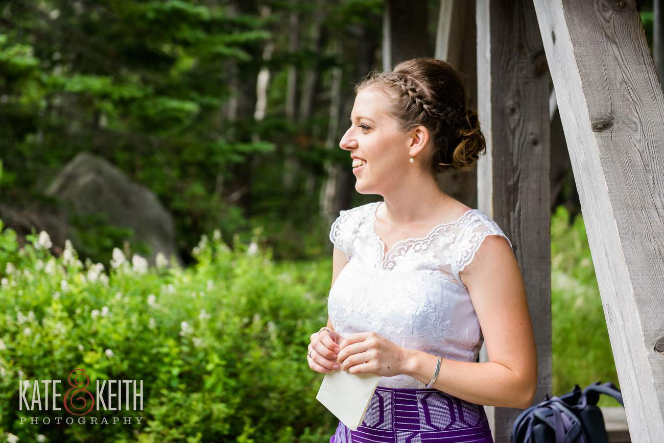 Baxter State Park,Baxter wedding,maine outdoor wedding,maine wedding photographers,mountain wedding,mountaintop elopement,park wedding,