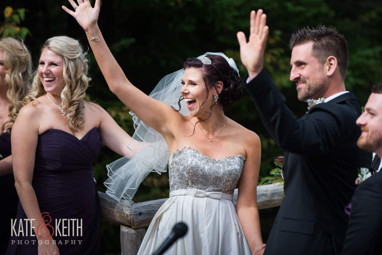 Adventure Wedding,Adventurous Couple,Lincoln,Loon Mountain Wedding,New Hampshire,Ski Resort,Wedding Weekend,White Mountain Wedding,