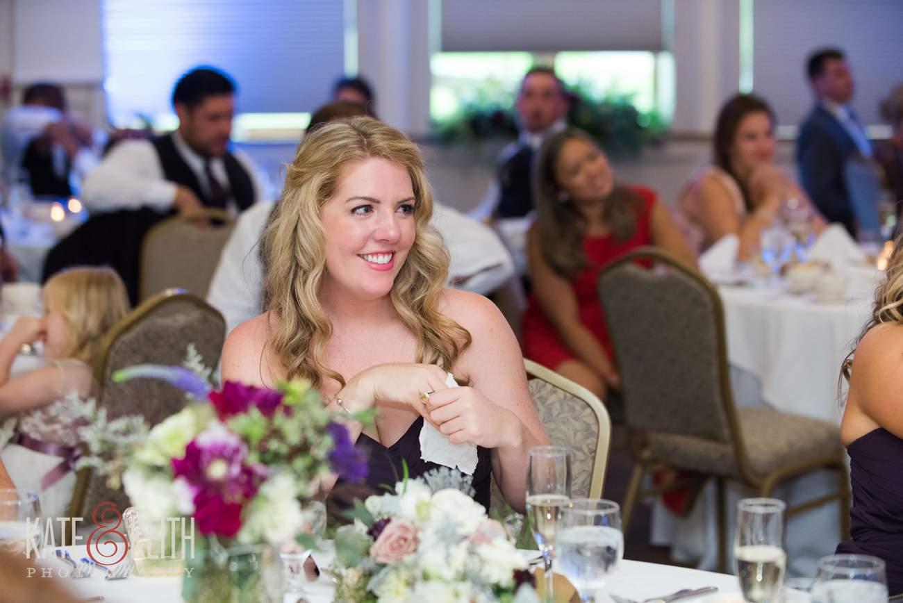 Adventure Wedding,Adventurous Couple,Lincoln,Loon Mountain Wedding,New Hampshire,Ski Resort,Wedding Weekend,White Mountain Wedding,