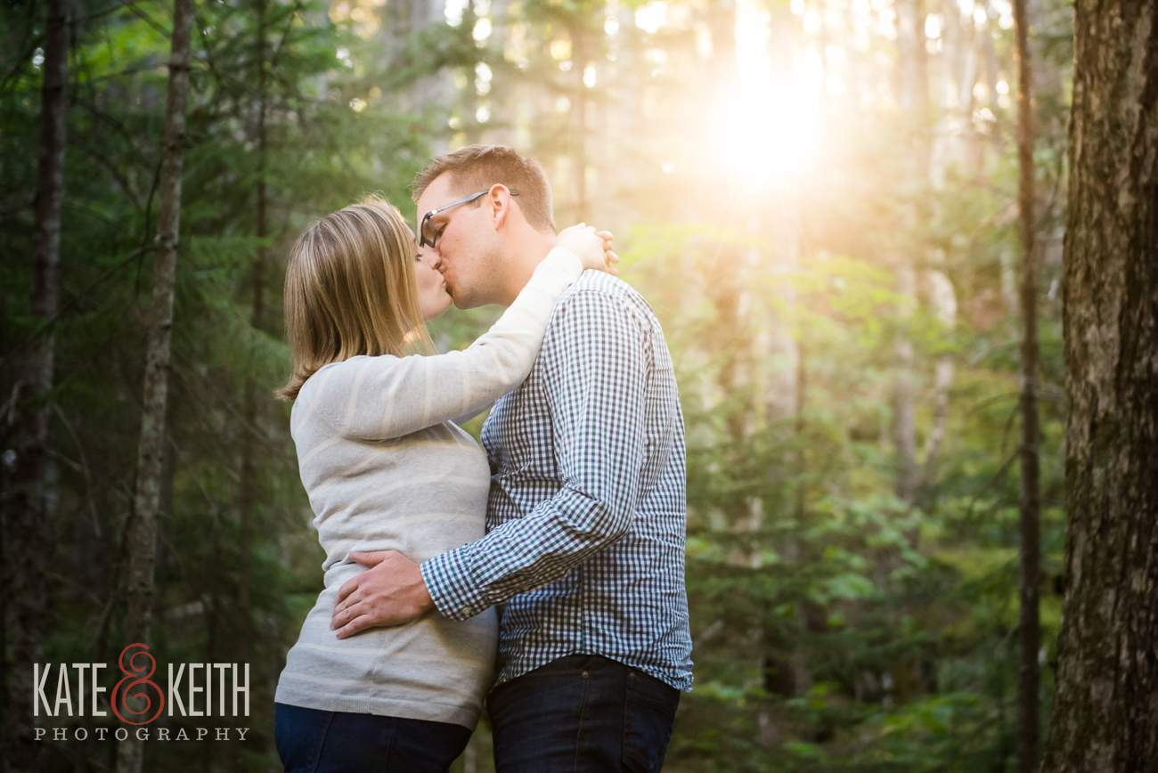 Acadia National Park proposal,Acadia Wedding Photographer,Adventure wedding photographer,Bar Harbor,Bar Harbor Wedding,Maine Coast Proposal,National Park Proposal,Surprise Engagement,Surprise Proposal,husband and wife photographers,
