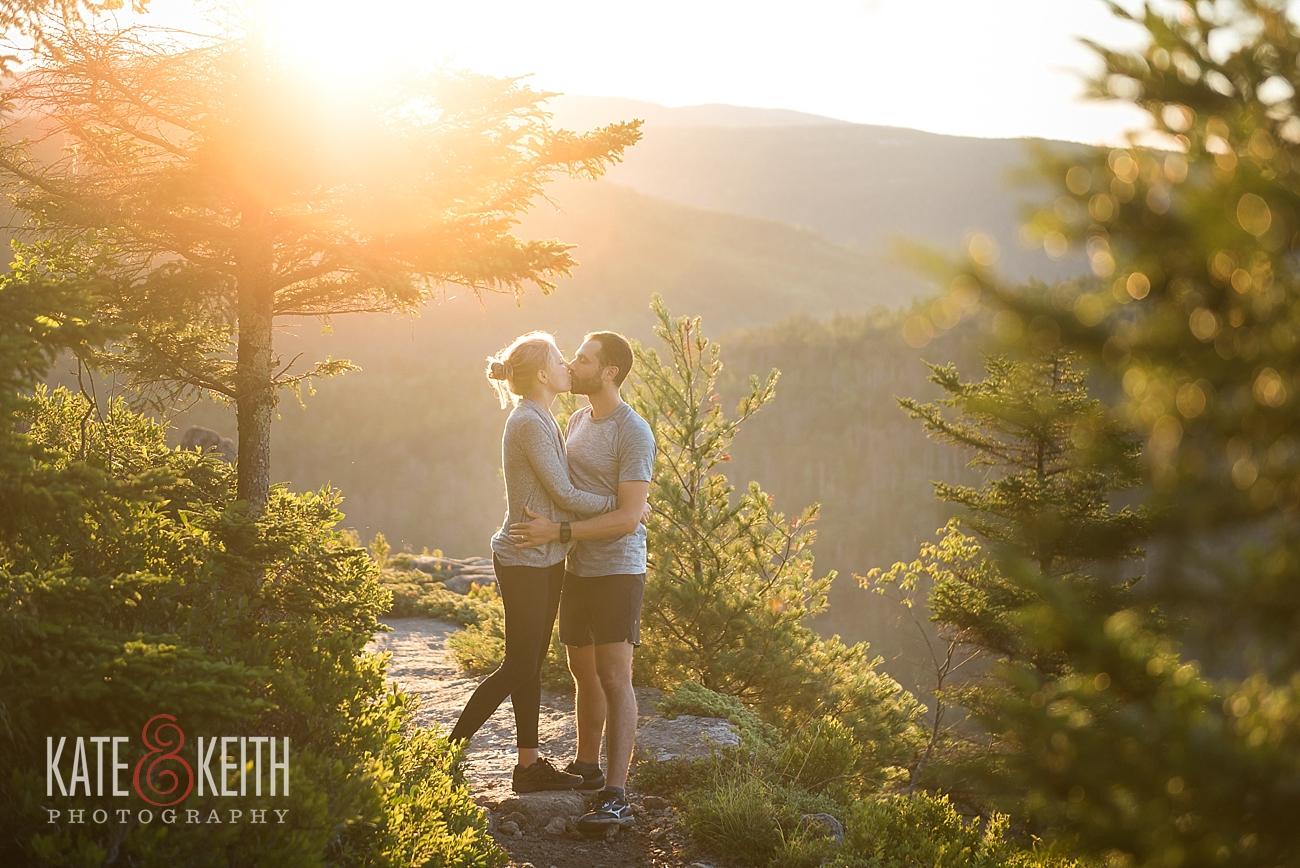 Acadia-Hiking-Shoot-10011-1.jpg