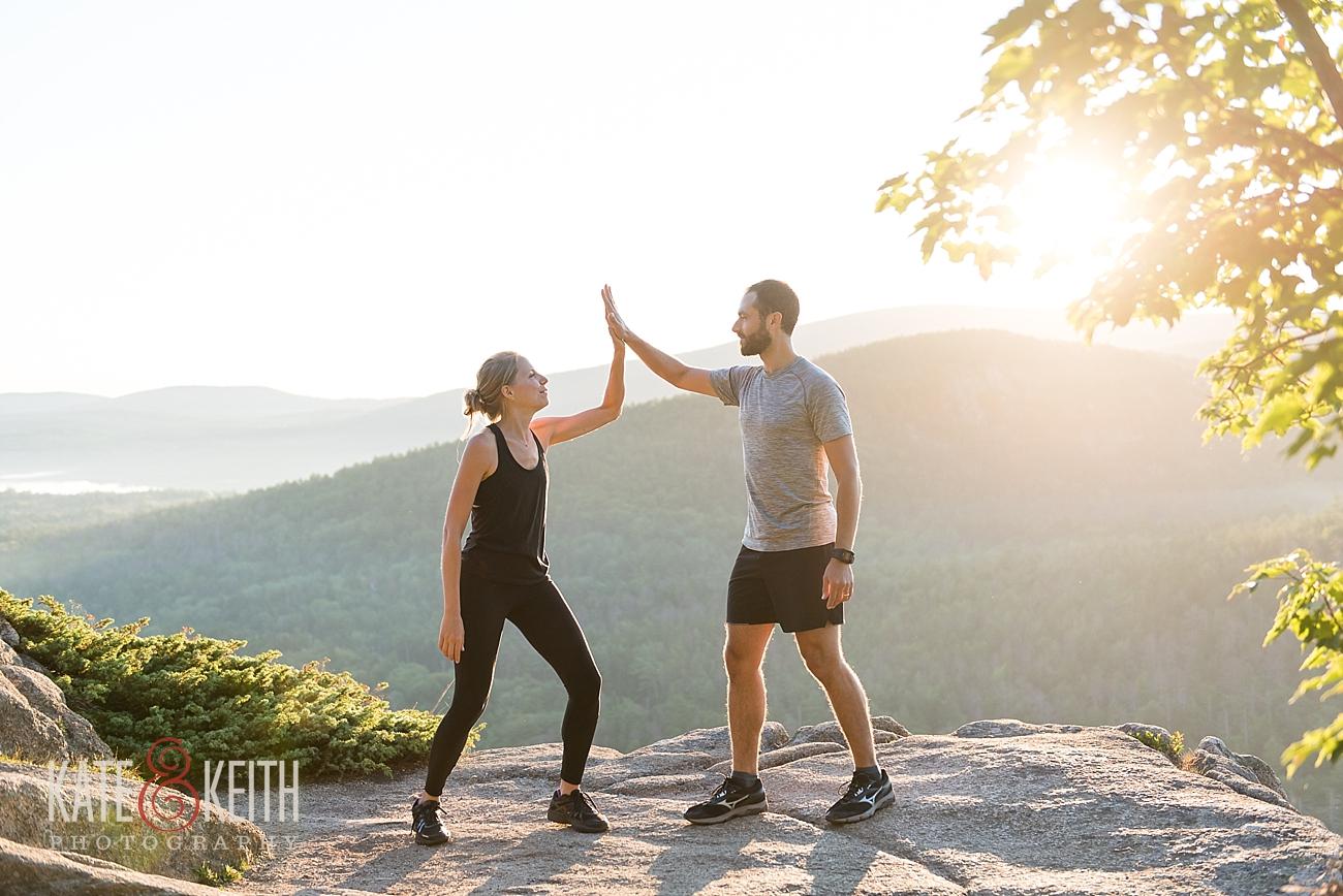 Acadia-Hiking-Shoot-10015-1.jpg