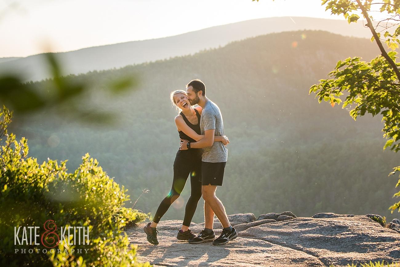 Acadia-Hiking-Shoot-10016-1.jpg