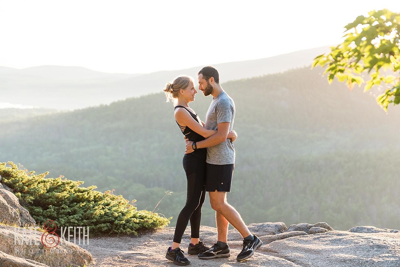 Acadia-Hiking-Shoot-10017-1.jpg