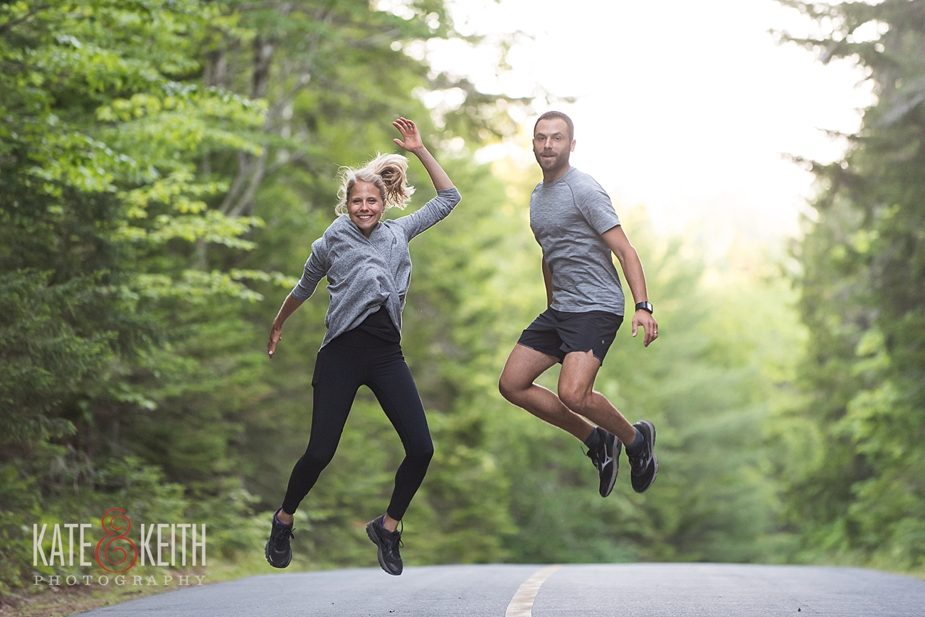 Acadia-Hiking-Shoot-10033-1.jpg