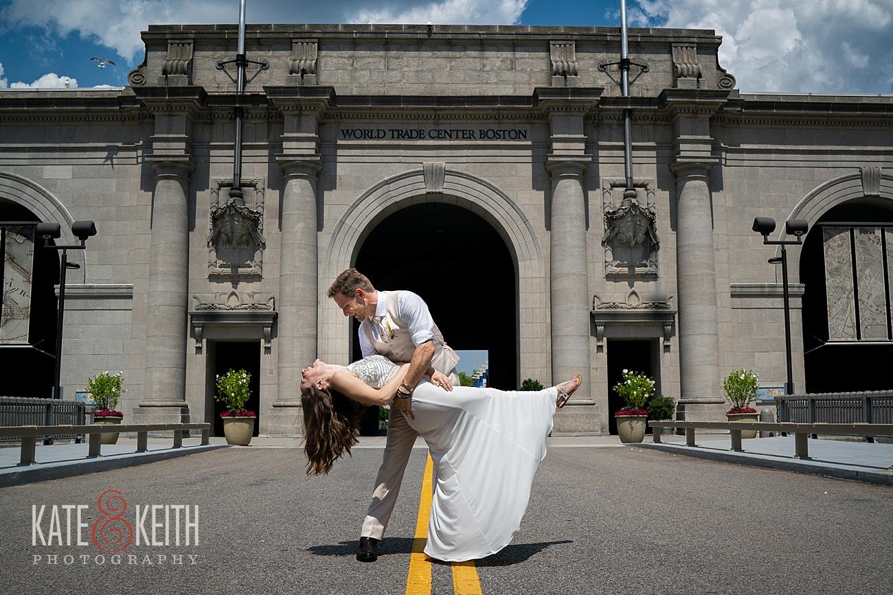 adventure couple,adventure photographers,destination photographers,vegan photographers,