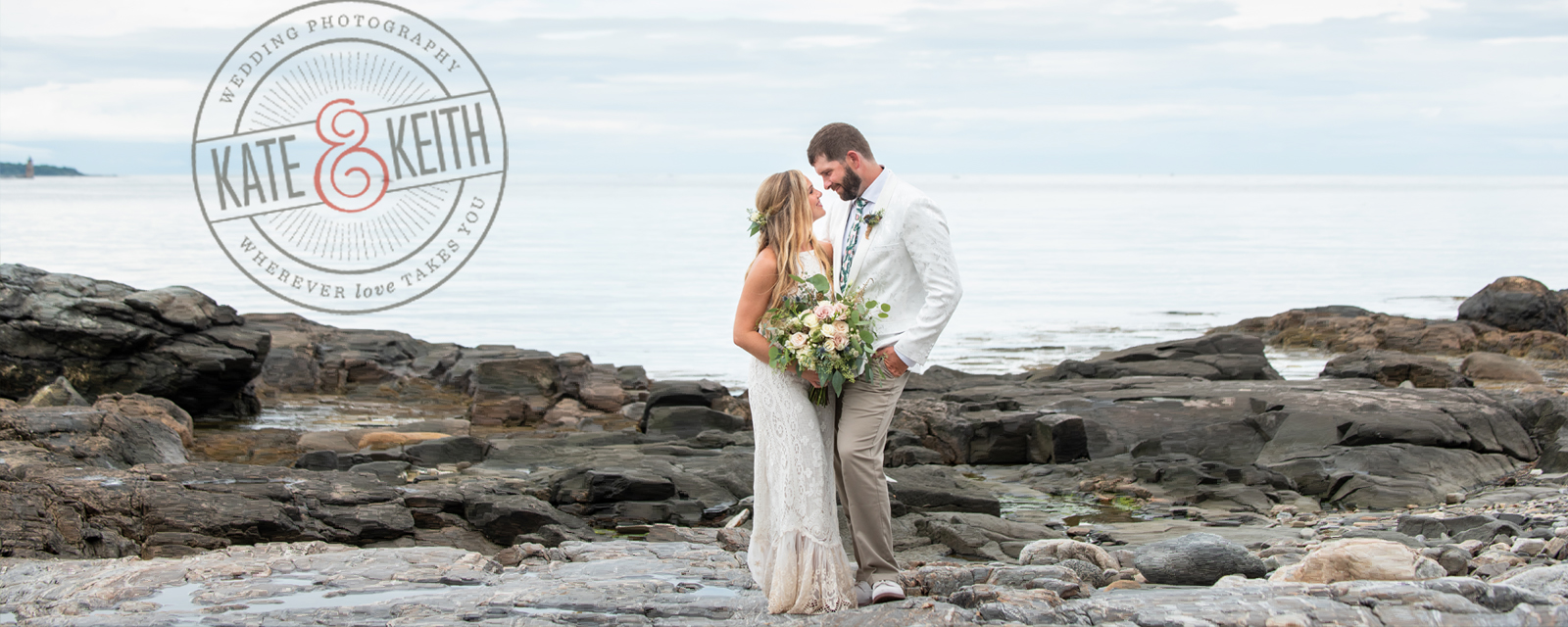 Seacoast Science Center Wedding