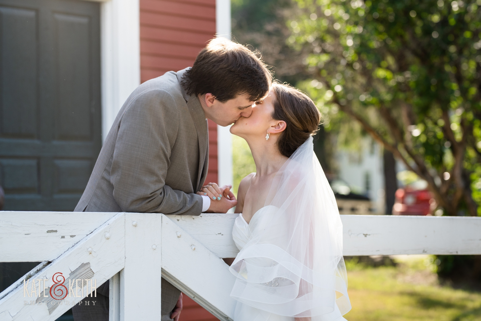 Grafton Vermont wedding photographers outdoor portraits