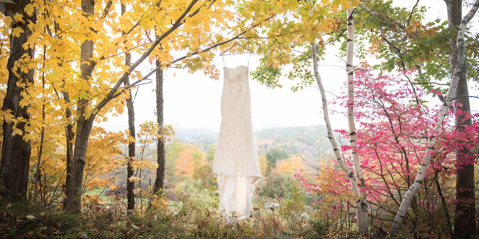 fall-dress