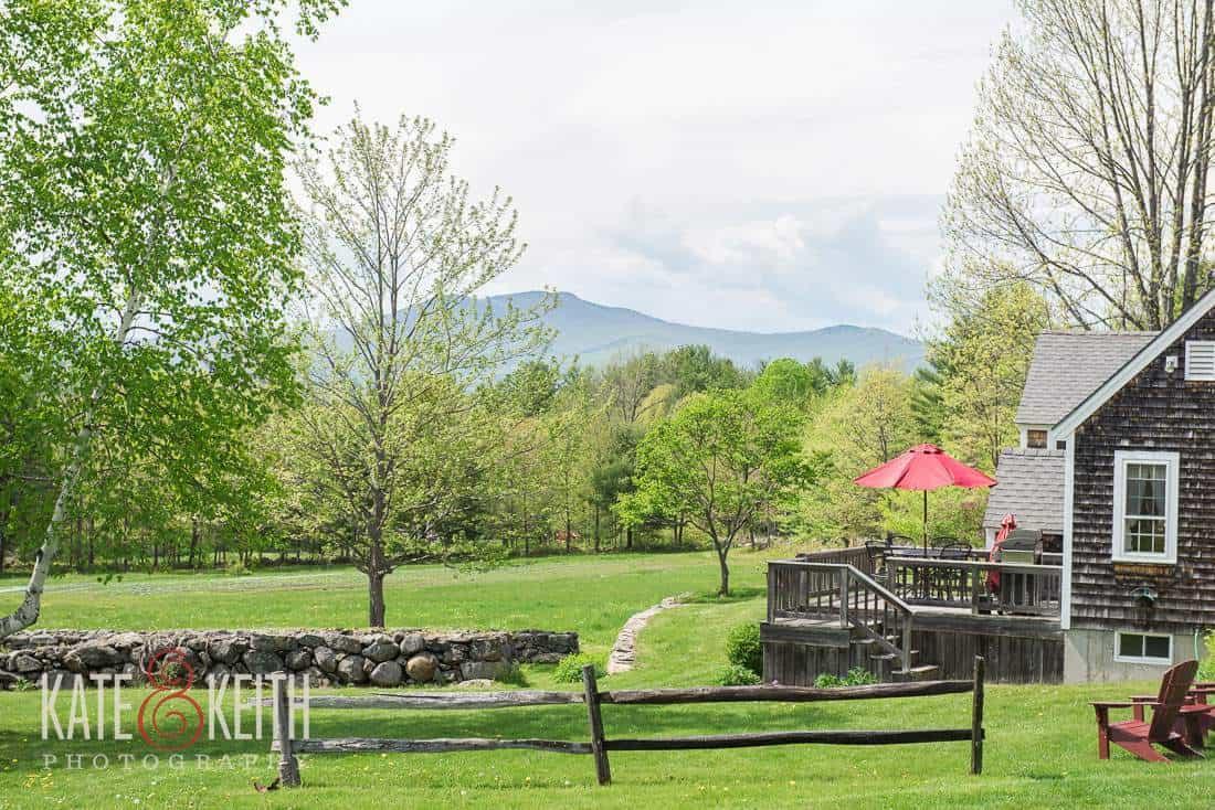 View Moody Mountain Farm Barn wedding venue