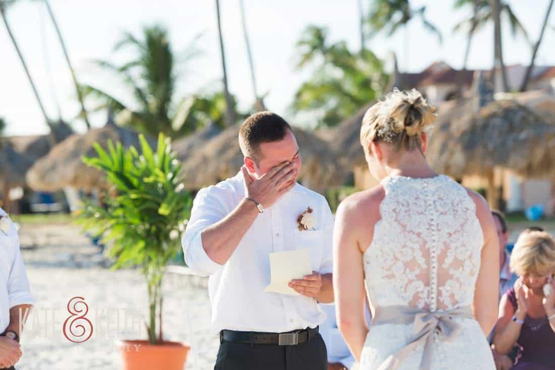 Aruba-Wedding-40.jpg