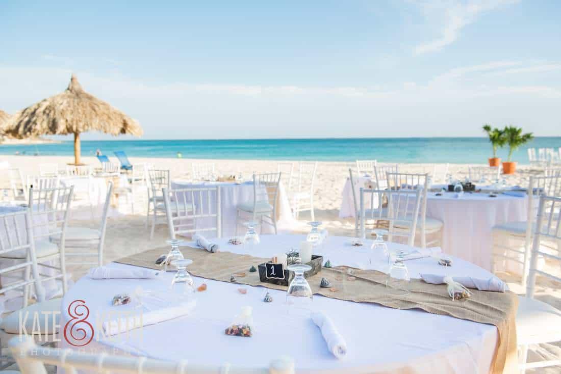 Aruba-Wedding-48.jpg