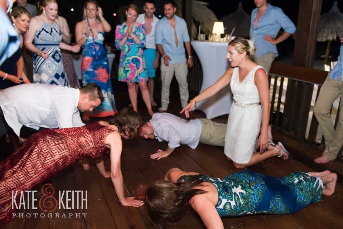 Aruba-Wedding-91.jpg