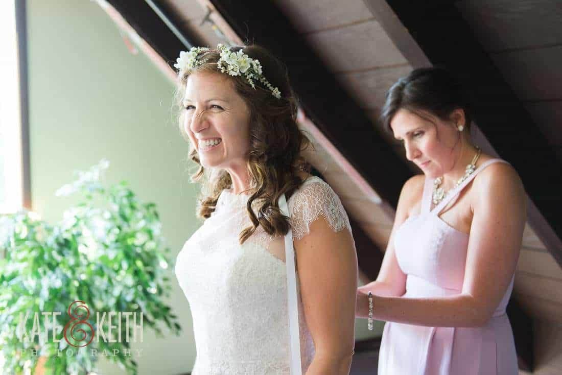 Waterville-Valley-Wedding-11.jpg