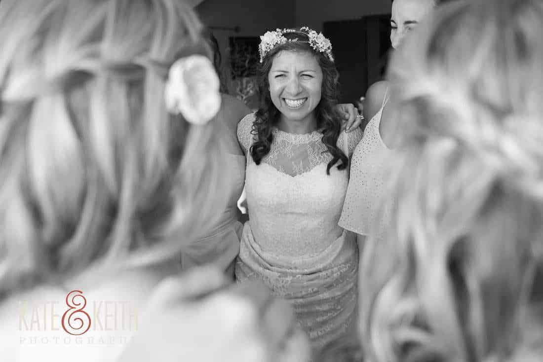 Waterville-Valley-Wedding-14.jpg