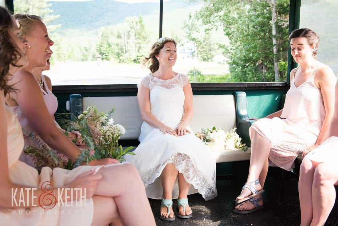 Waterville-Valley-Wedding-15.jpg
