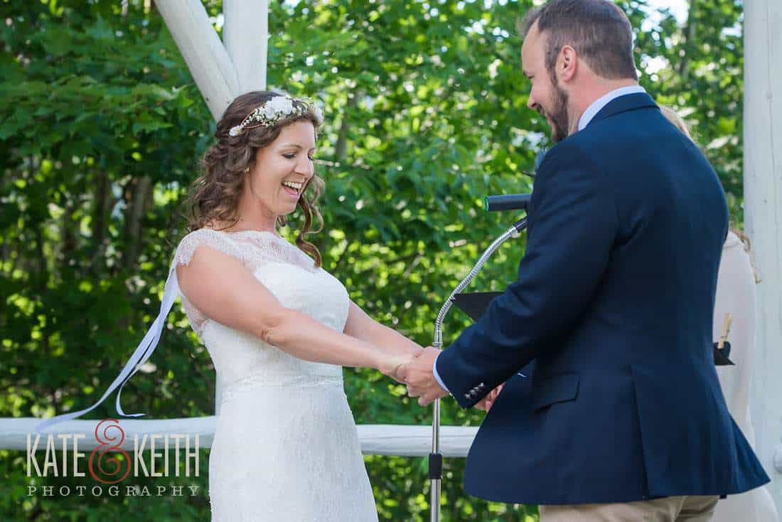 Waterville-Valley-Wedding-16.jpg