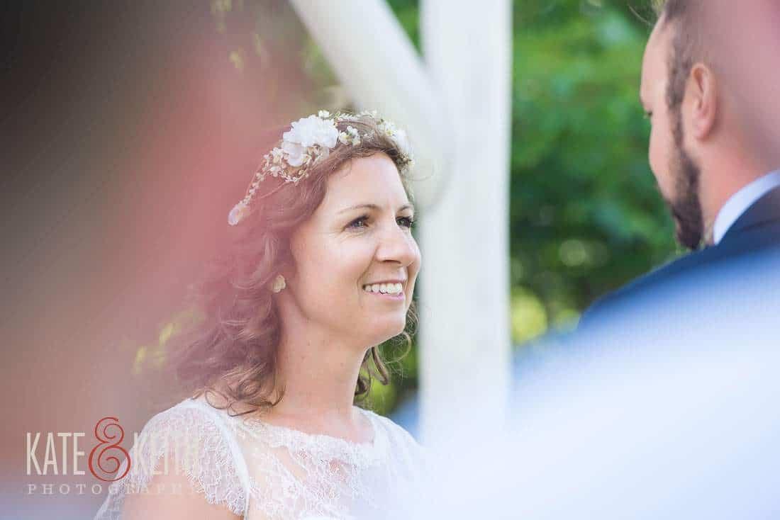 Waterville-Valley-Wedding-17.jpg