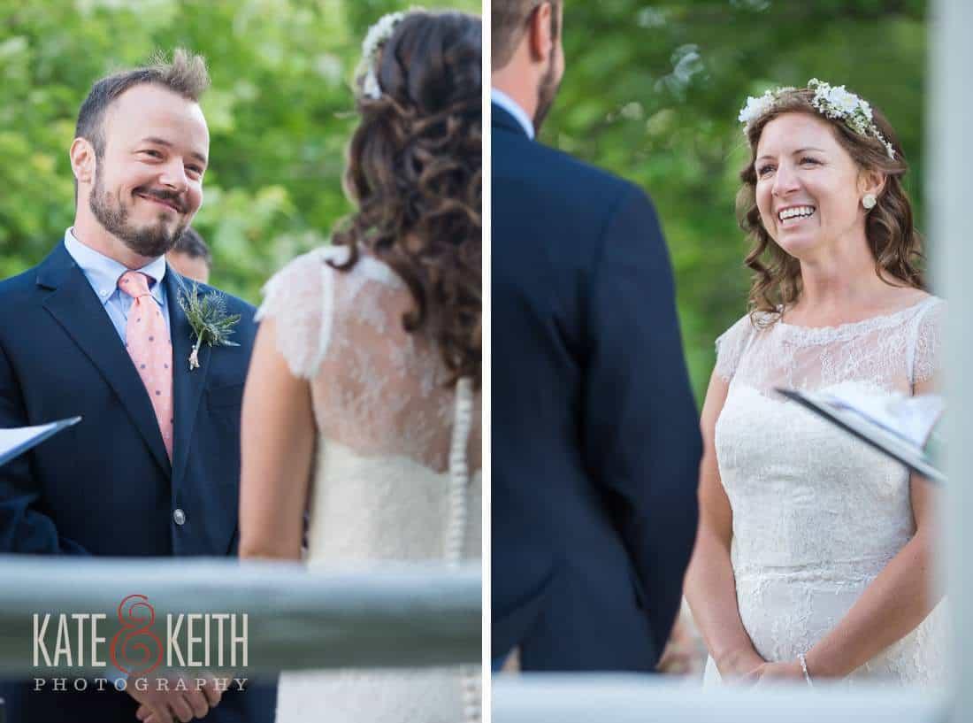 Waterville-Valley-Wedding-18.jpg