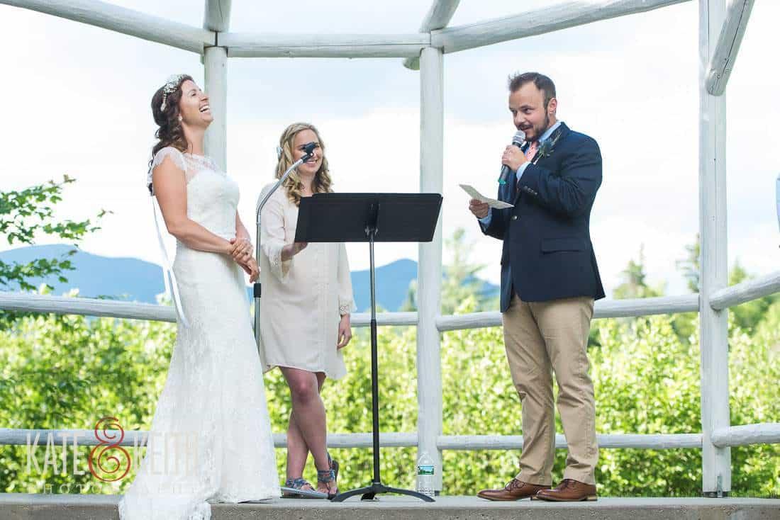 Waterville-Valley-Wedding-20.jpg