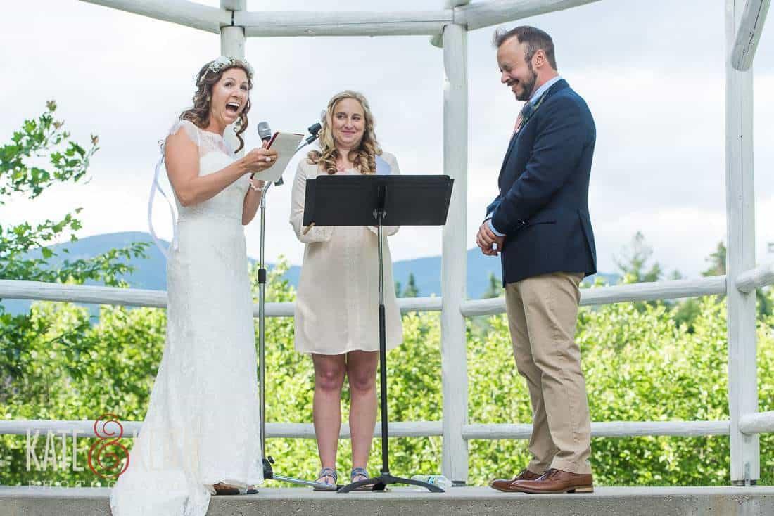 Waterville-Valley-Wedding-21.jpg