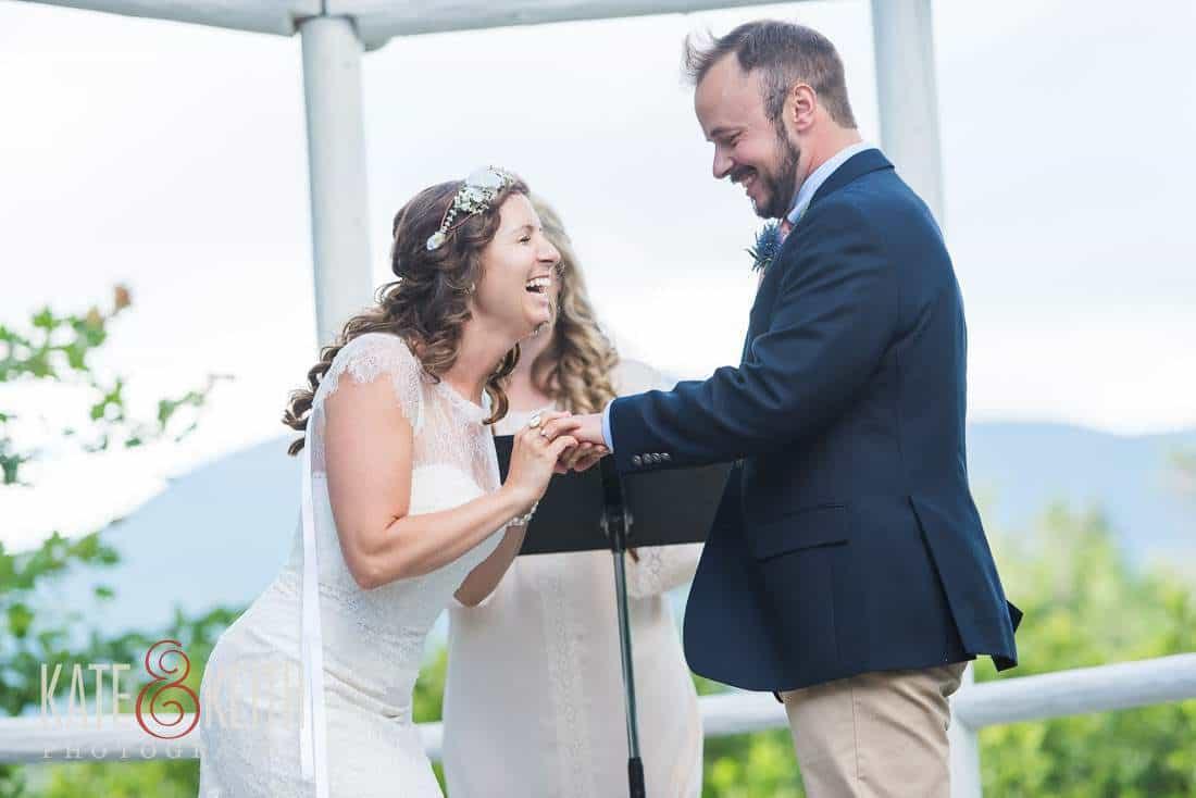 Waterville-Valley-Wedding-22.jpg